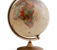 Globe Discovery 30 cm