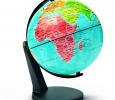 Globe Terrestre Giramondo 11 cm