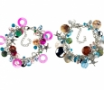 Bijoux bracelets Souza For Kids