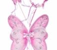 Aile de papillon Souza For Kids