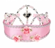 Couronne princesse Souza For Kids