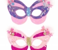 Masques Souza For Kids