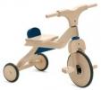 Tricycle bois jasper toys vélo