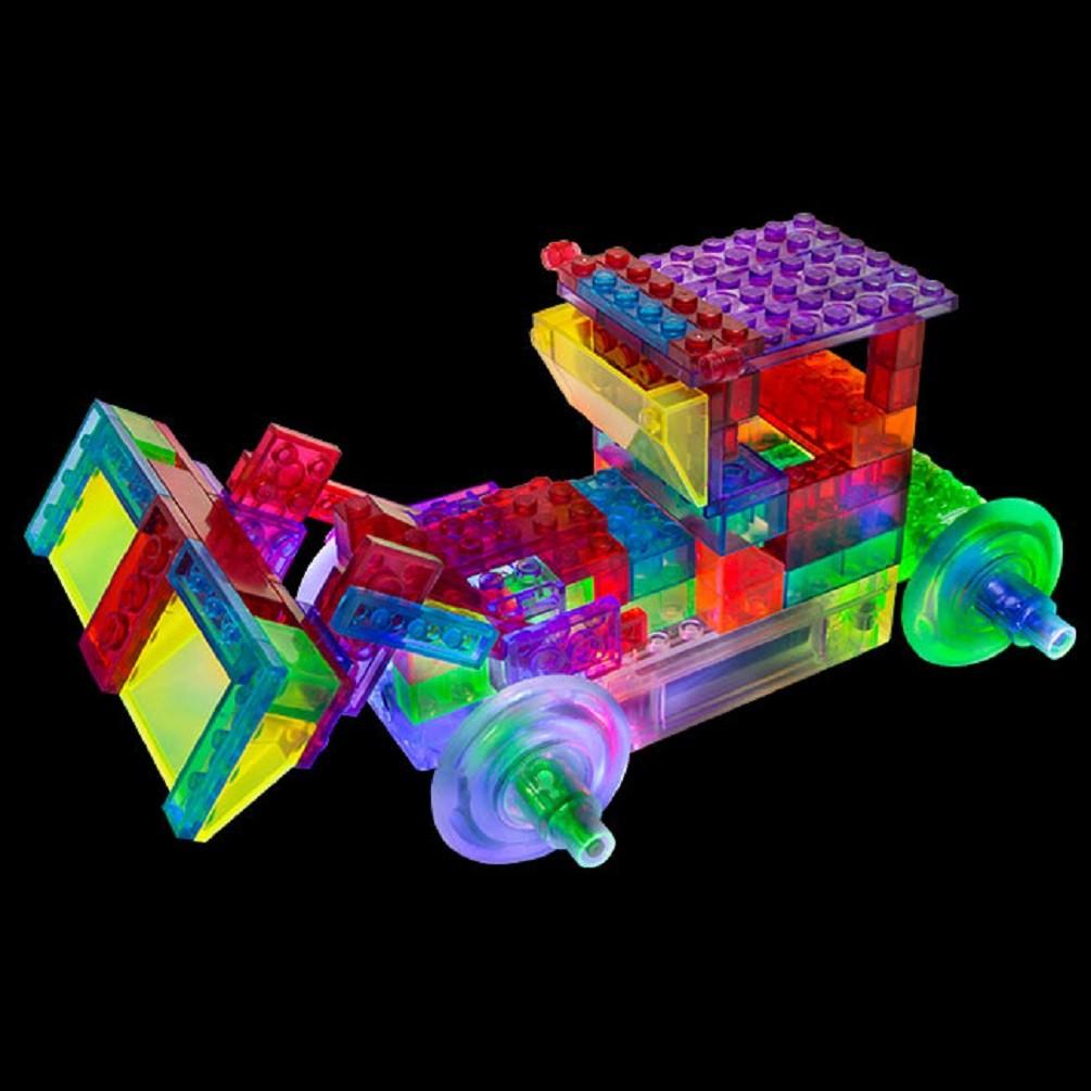 laserpegs-mini-bulldozer