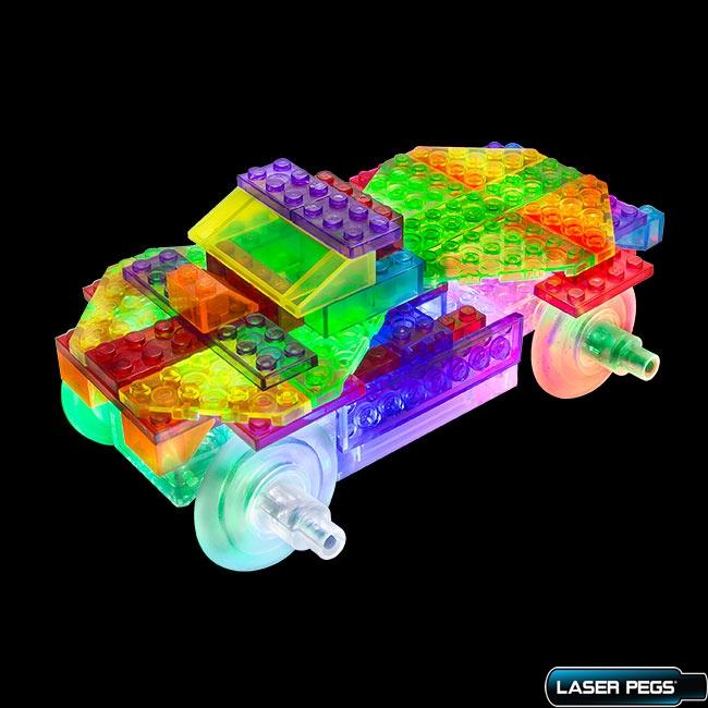 laserpegs-trophy-truck