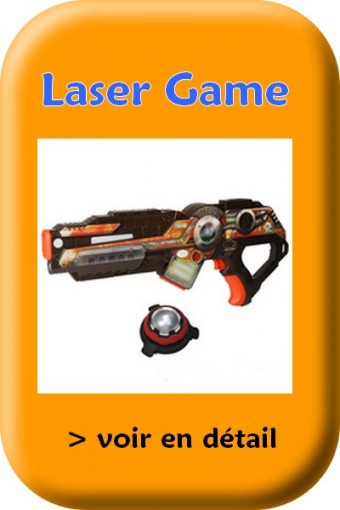 laser game location