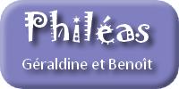 Liste de naissance Philéas de Géraldine et benoît à Soignies au P'tit Poucet