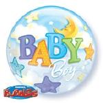 Ballon naissance hélium Soignies liste
