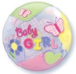 Ballon Hélium Liste de Naissance Soignies le P'tit Poucet magasin de jouets