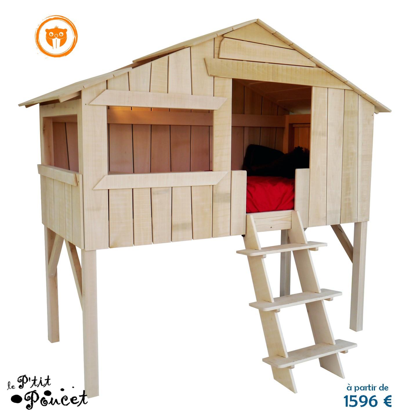 mathy by bols meubles pour enfants. Black Bedroom Furniture Sets. Home Design Ideas