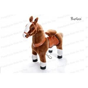 Ponycyle 209€ au P'tit Poucet Soignies