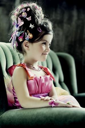Souza for kids belgique magasin le P'tit Poucet soignies +32 67 844277