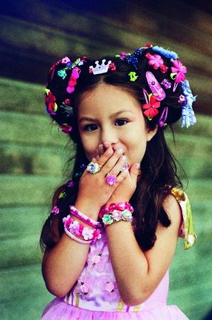 Souza For Kids Belgique Magasin Le P'tit Poucet Soignies