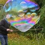 crazybubbles 2