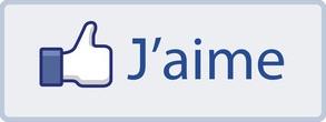 Aimer La page Facebook du P'tit Poucet
