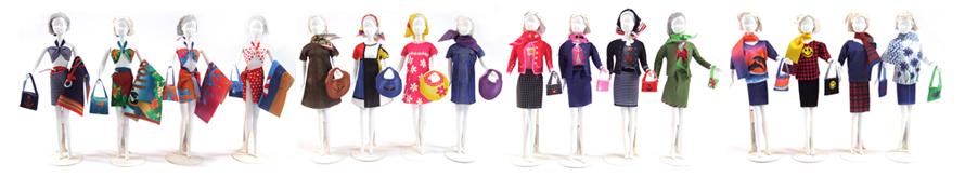 collection vêtement poupée soignies magasin de jouets