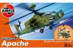 j6004-apache-box
