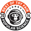 Best_of_Toy_Fair_2014_Modarri_DIY_cars_500