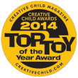 Creative_Child_Magazine_Top_Toy_Award_2014_275