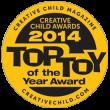 Creative_Child_Magazine_Top_Toy_Award_2014_275