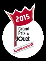 Gd-prix-Jouet-Popsine-petit