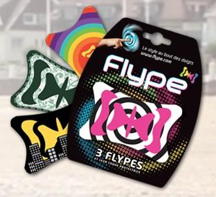 flype : http://leptitpoucet.be