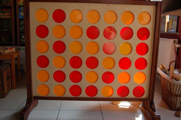 location de jeux g ants en bois ou insolites. Black Bedroom Furniture Sets. Home Design Ideas