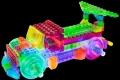 laserpegs-drag-truck